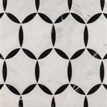 Stone Kitchen Backsplash Plushemisphere 23 Best Popular Tile U0026 Stone Looks Images On Pinterest