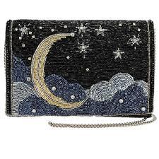 Sam Moon Home Decor Online Mary Frances Accessories Designer Embellished Handbags