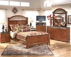 Bedroom Furniture King Size Bed Rustic King Size Bedroom Sets Nobintax Info