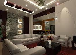 malaysia home interior design interior design terrace house malaysia idea home and house