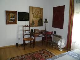 chambres d hotes arles chambres d hôtes des muses chambres d hôtes arles