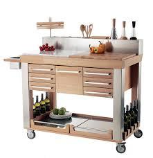 meuble etagere cuisine meuble de cuisine legnoart objet déco déco