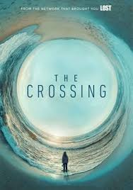 Seeking 1 Temporada The Crossing 1ª Temporada Legendado Series Empire