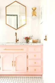 retro pink bathroom ideas pink bathroom ideas ed ex me