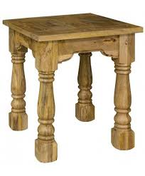 Small Occasional Table Best 25 Small Occasional Table Ideas On Pinterest Table Tops