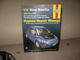 100 haynes repair manual vw tdi the vw diesel scandal is