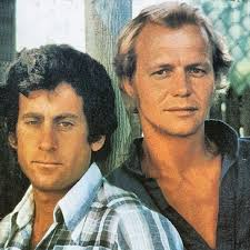 What Happened To Starsky And Hutch 86 Best Starsky U0026 Hutch Images On Pinterest Paul Michael Glaser