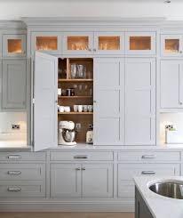 glass cupboard doors best 25 sliding cabinet doors ideas on pinterest anna white