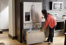 Samsung French Door Reviews - decorating samsung french door refrigerator reviews kitchenaid