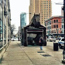 trojan horse in chicago raven mai