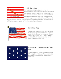 All The States Flags Historic United States Flags Flown At Pier Plaza City News