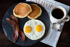 Best Breakfast Buffet In Dallas by Best Brunches In Orange County Breakfast Places Near Orange