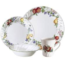 35 best corelle images on corelle dishes dinnerware