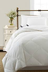 Drying Down Comforter Without Tennis Balls How To Wash Bed Comforters In 5 Steps Overstock Com