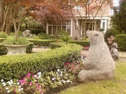 7 best places in richmond to find yard decorations ridgeline