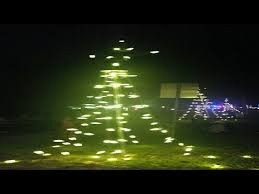festival of lights lake jackson festival of lights lake jackson t x youtube