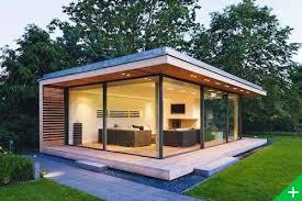 bureau ossature bois studio de jardin haut gamme en ossature bois bureau newsindo co