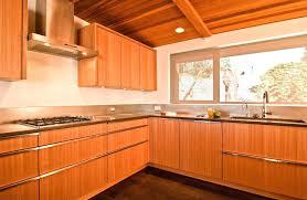 Recessed Cabinet Door Pulls Cabinet Door Pulls Aypapaquericoinfo Recessed Cabinet Pulls