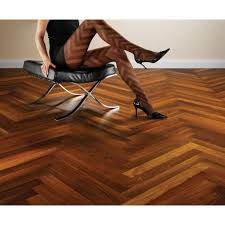 75 best flooring hardwood images on flooring