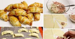 cuisine du soir cette recette très facile à faire est parfaite pour les plats de