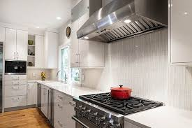 kitchen ideas tulsa tulsa kitchen ideas insurserviceonline