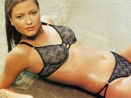 Holly Valance Measurements Holly Valance Wallpapers Hollywood American Actress Hd