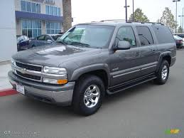 2000 chevrolet suburban photos and wallpapers trueautosite