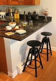 ikea kitchen island with stools 54 best ikea kitchen island images on ikea kitchen