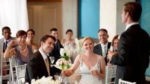 albuquerque wedding venues wedding venues in albuquerque sheraton albuquerque uptown