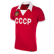 maglia george best maillot de foot r礬tro cccp urss ann礬es 80 d igor belanov