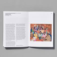 whitney biennial 2017 catalogue