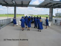 Texas travel academy images Contact texas success academy online hgh school jpg
