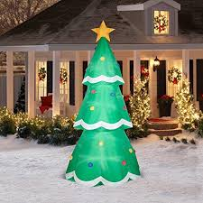 Outdoor Christmas Decor Joy by 7 Best Outdoor Christmas Decorations Images On Pinterest Outdoor