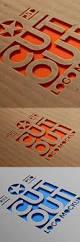 Swimming Logos Free by Best 25 Free Logo Templates Ideas On Pinterest Free Logo Design