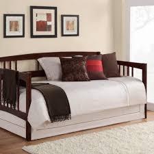 big lots bed frames metal bed frame queen bedframe better model