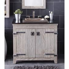 36 In Bathroom Vanity With Top by 36 Inch Bathroom Vanity With Top If You Want To Have A Small