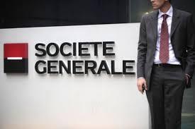 société générale siège la défense le monde le daily mail et la société générale chronologie d une
