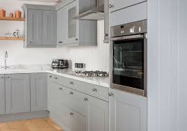 what is the standard height of a kitchen wall cabinet what is the average kitchen worktop height and depth