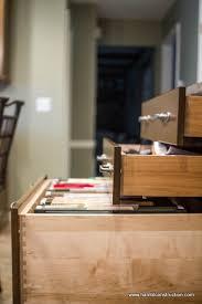 Storage Ideas For Kitchens Kitchen Cabinet Storage Solutions Hometalk