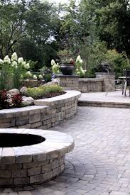best 25 stone fire pits ideas on pinterest fire pit designs