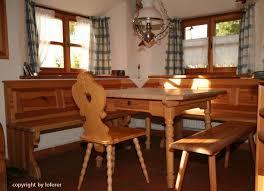 küche kiefer küche kiefer vom schreiner aus oberbayern