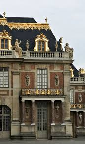 best 25 versailles ideas on pinterest baroque france and
