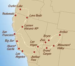 map of usa west coast us canada west coast map 601eeb5e7ce0da06d9f8a0fc339782d2 west map