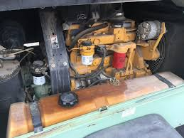 sullair air compressor utah nevada idaho dogface equipment ssor
