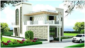 house with tower house with tower modern luxury small house plan come with tower