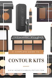 the 25 best ford contour ideas on pinterest ford contour svt