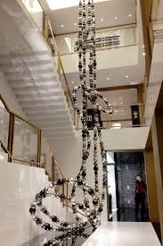 lexus boutique uk the 166 best images about commercial interior luxury retail