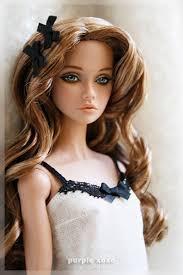 25 beautiful barbie dolls ideas pink barbie