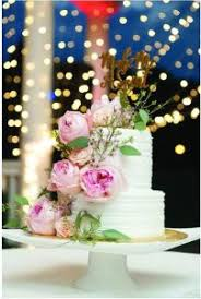 local wedding cakes u2013 local flair magazine
