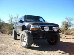 prerunner ranger 4x4 ford ranger rock sliders protect your ford ranger with rock sliders